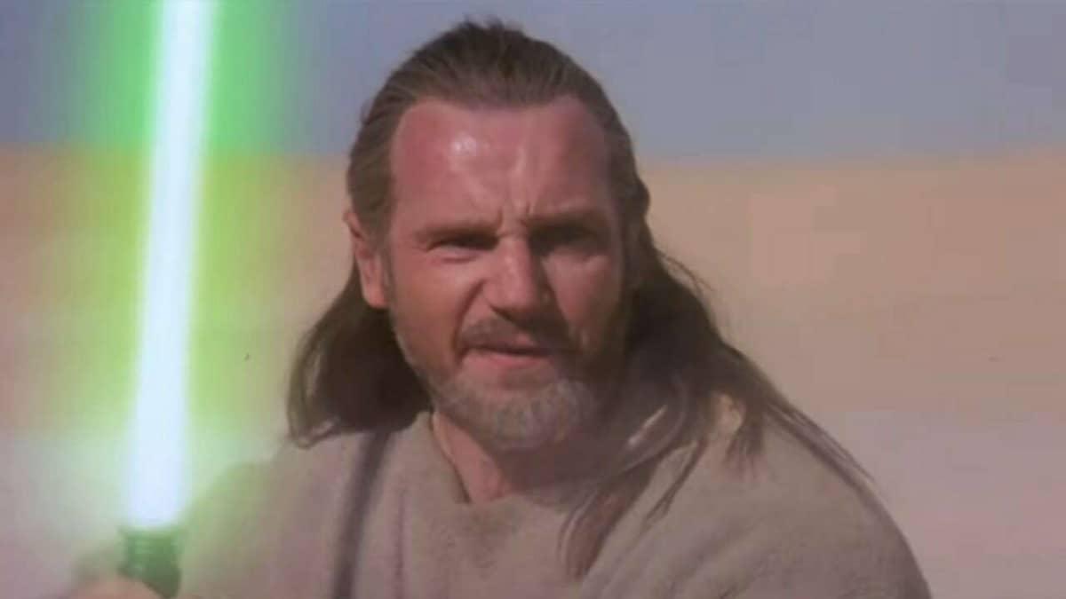 Além de Neeson, Ewan McGregor já está confirmado com outras estrelas para os spin-offs.
