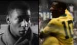 O documentário apresenta entrevistas recentes com Pelé, imagens de arquivo nunca antes vistas e entrevistas com ex-companheiros de equipe como Zagallo, Jairzinho e Rivellino