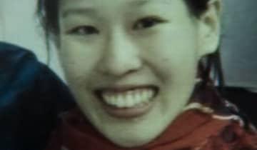 Elisa Lam teve seu corpo encontrado no famoso Cecil Hotel, que hospedou os serial killers Richard Ramirez e Jack Unterweger