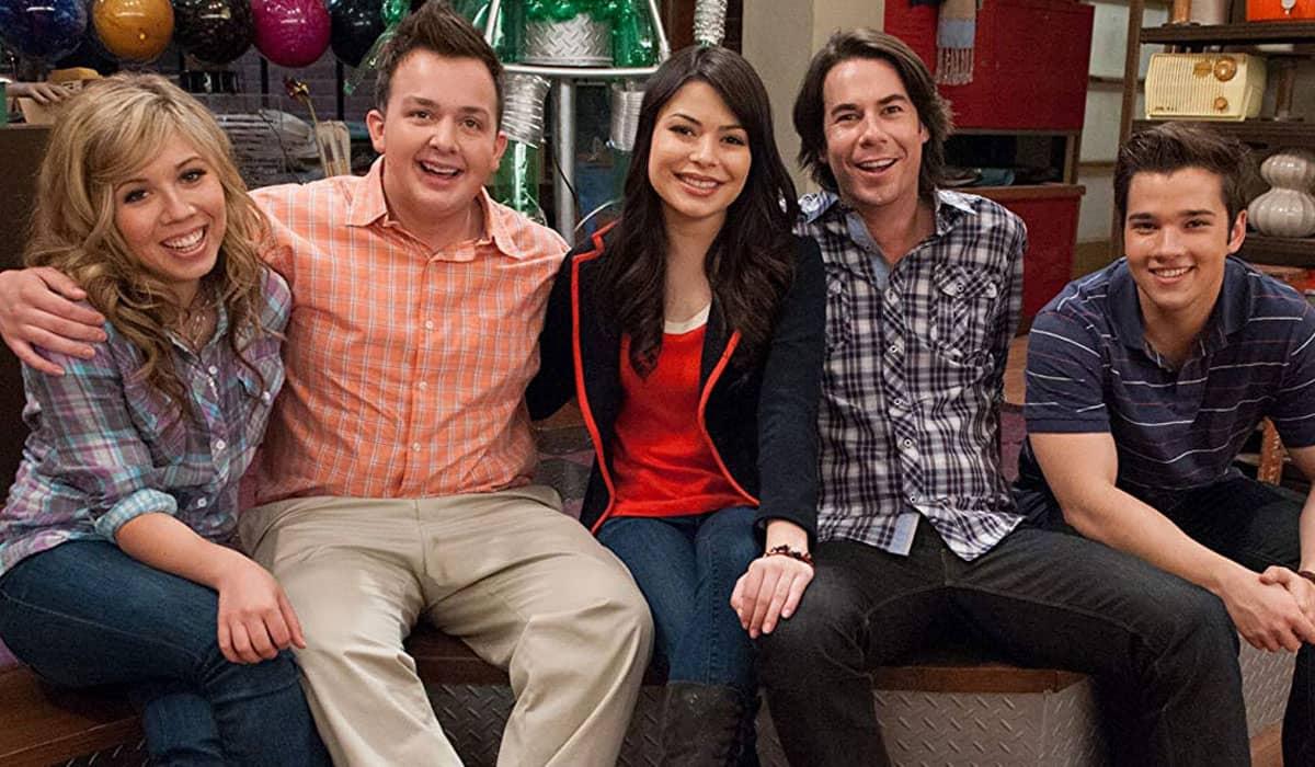 O seriado original, que durou seis temporadas na Nickelodeon, de 2007 a 2012, será reiniciado no Paramount+