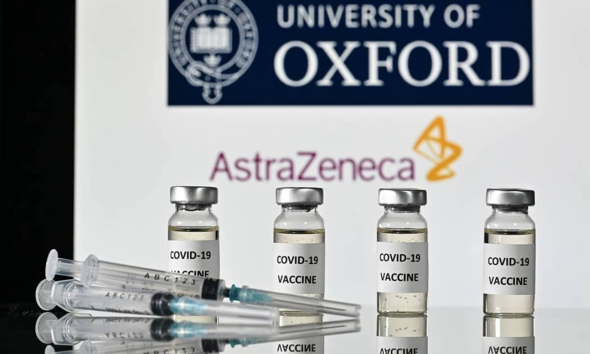A importação é considerada excepcional já que o imunizante não possui autorização de uso emergencial ou registro sanitário.
