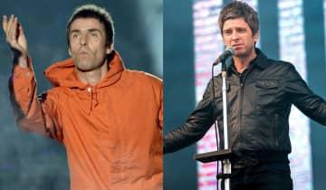 Noel revelou o real motivo do fim do Oasis, relatando um episódio em que ele doou um presente que havia ganhado de Liam