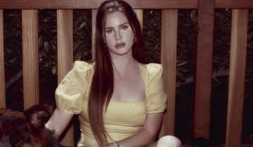 Com 15 faixas, o novo álbum de Del Rey garante boas avaliações da crítica especializada e público geral