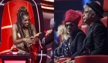 A 10ª temporada de The Voice Brasil apresentará algumas novidades aos fãs e marca a despedida de Tiago Leifert da Globo