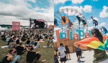 As atrações oficiais do Lollapalooza Brasil 2022 serão divulgadas na próxima quinta-feira, 28 de outubro