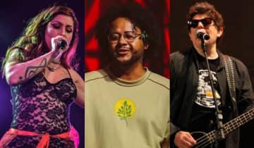 O João Rock 2022 está programado para acontecer no dia 11 de junho do ano que vem, com 27 atrações divididas em três palcos