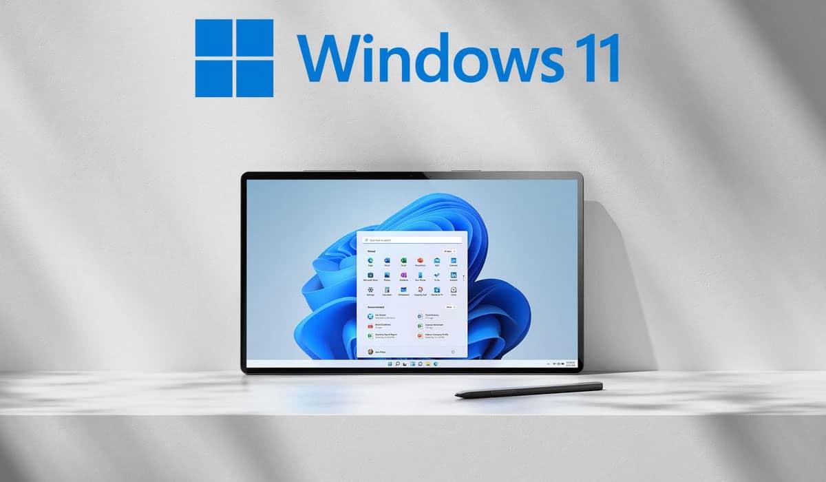 O novo sistema operacional da Microsoft já está disponível para os dispositivos elegíveis