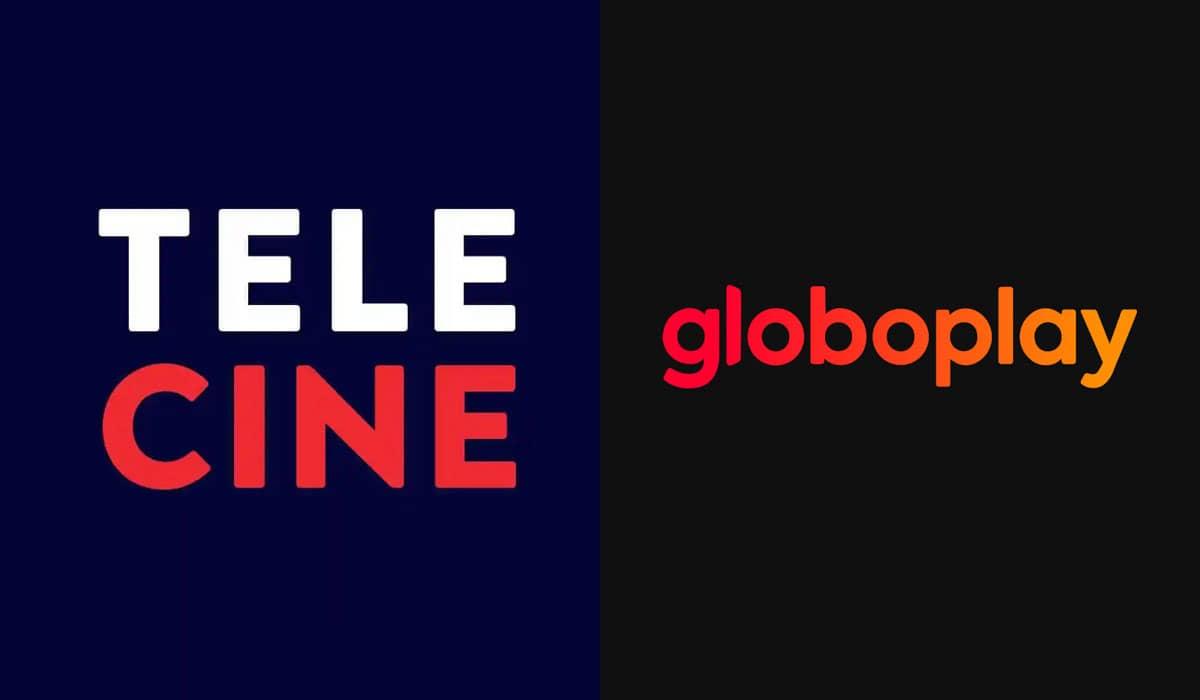 O principal serviço de streaming da Globo herdará o conteúdo do Telecine, mas deverá cobrar um valor adicional aos usuários