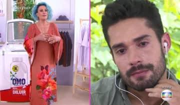 O ex-participante do Big Brother Brasil 2021 refletiu sobre o jogo e revelou suas maiores decepções