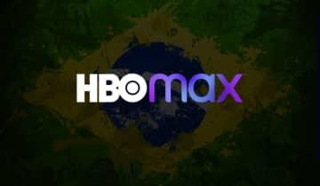 A plataforma de streaming da HBO substituirá o HBO GO na América Latina e no Caribe