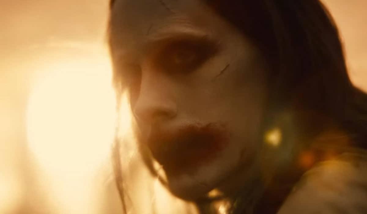 Snyder encaixou o meme 'We Live in a Society' no trailer final da nova versão de Liga da Justiça e empolgou os fãs