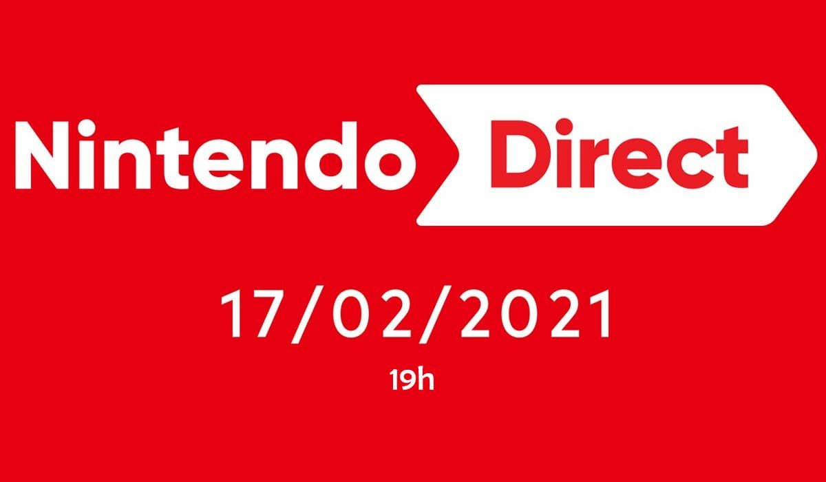 O evento está programado para começar a partir das 19h (horário de Brasília) na próxima quarta-feira, 17