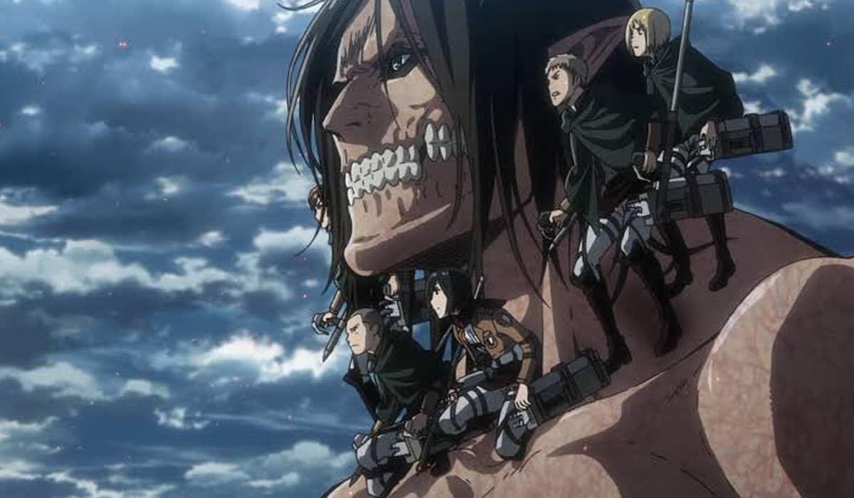 Mesmo com o fim do anime, a história poderá continuar em um spin-off, possivelmente um filme