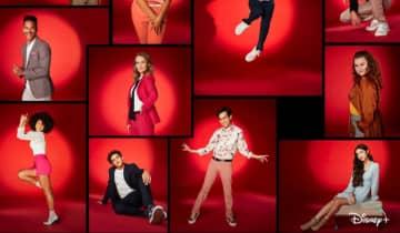 A segunda temporada da série seguirá os alunos da East High enquanto se preparam para apresentar 'A Bela e a Fera' no musical de primavera