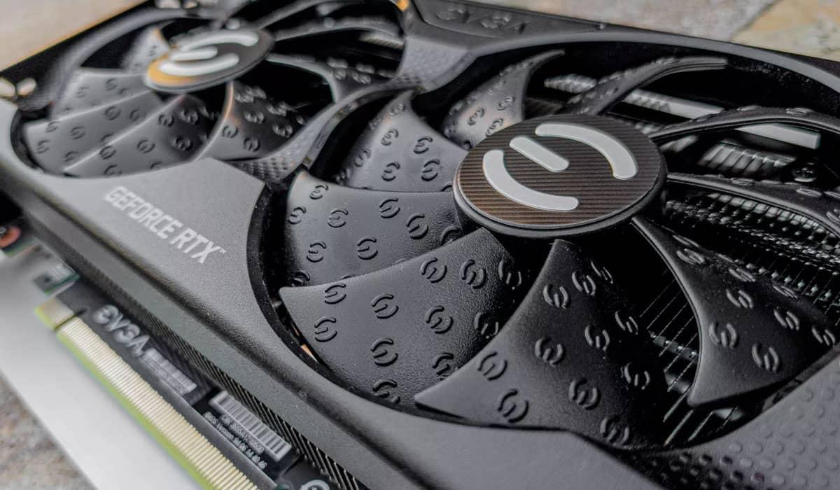 Apesar do preço sugerido de US$ 329, a nova placa de vídeo da Nvidia deve surgir com valores inflados nas lojas