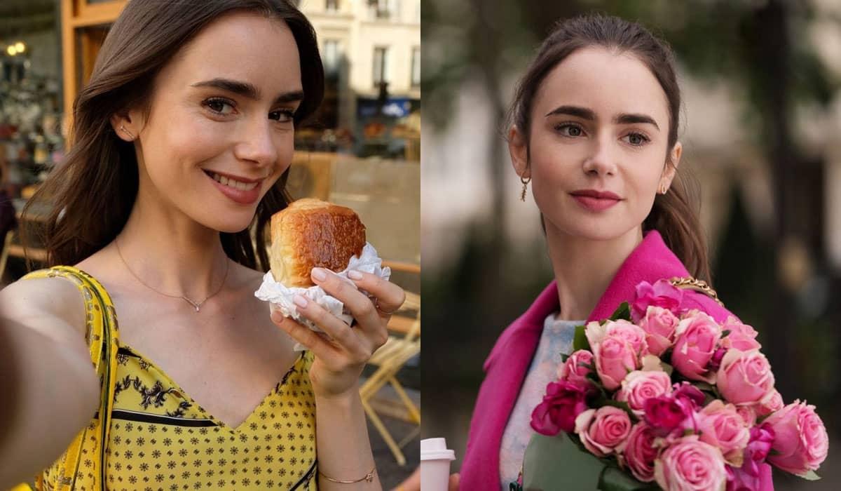 A série da Netflix acusada de reforçar estereótipos dos franceses assustou internautas do mundo todo após as indicações