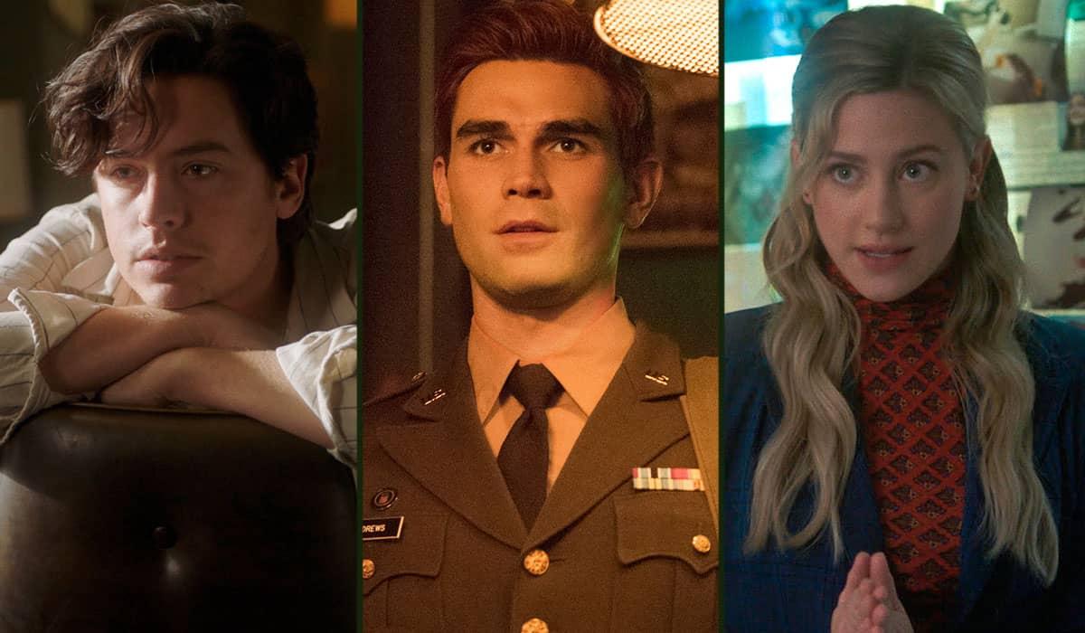 A expectativa é de que a sexta temporada siga as evoluções dos personagens na quinta temporada e seja a mais madura da série