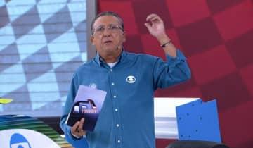 A Globo tentou novas rodadas de negociação, mas desistiu devido aos altos valores cobrados na proposta da Liberty Media