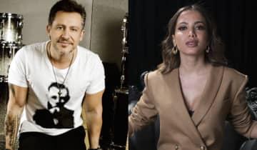 O produtor sugeriu que 'gêneros superiores' precisam ser exportados no lugar do funk carioca, irritando vários artistas e fãs
