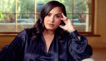 A cantora abriu o jogo sobre diversos acontecimentos pessoais em um documentário transparente sobre sua trajetória de vida