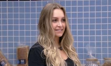 Carla aparece empatada com Rodolffo em enquete realizada no Diário 24 Horas.