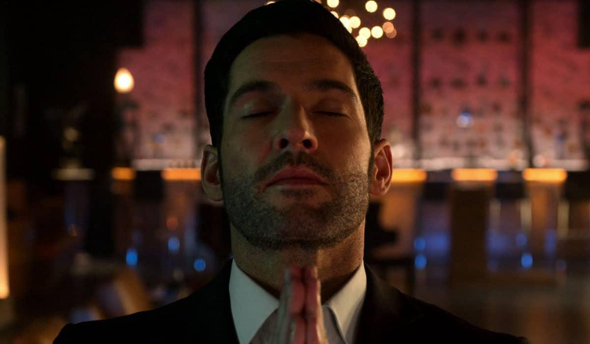 Fãs da série pressionaram a Netflix após a grande repercussão de um vazamento inesperado na plataforma de streaming