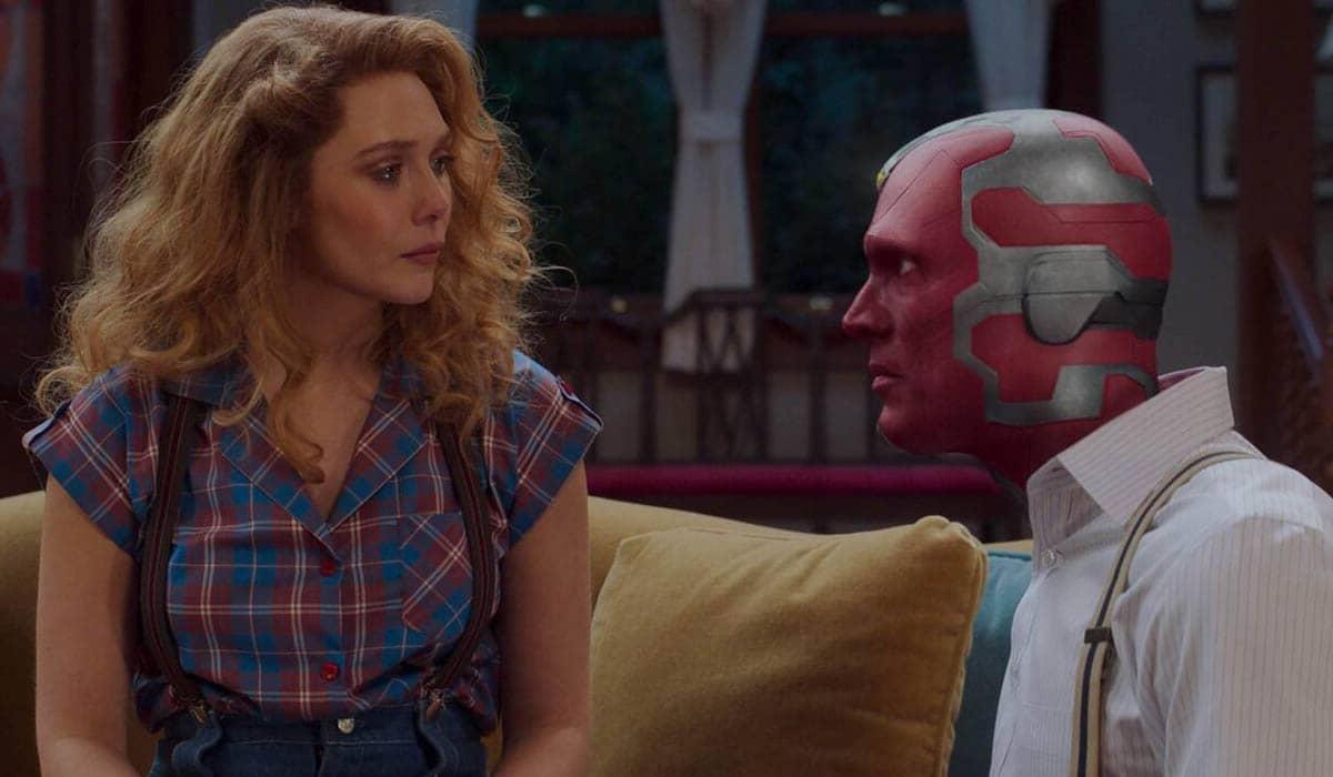 A Season Finale promete acontecimentos chocantes que farão ligação com os próximos filmes da Marvel