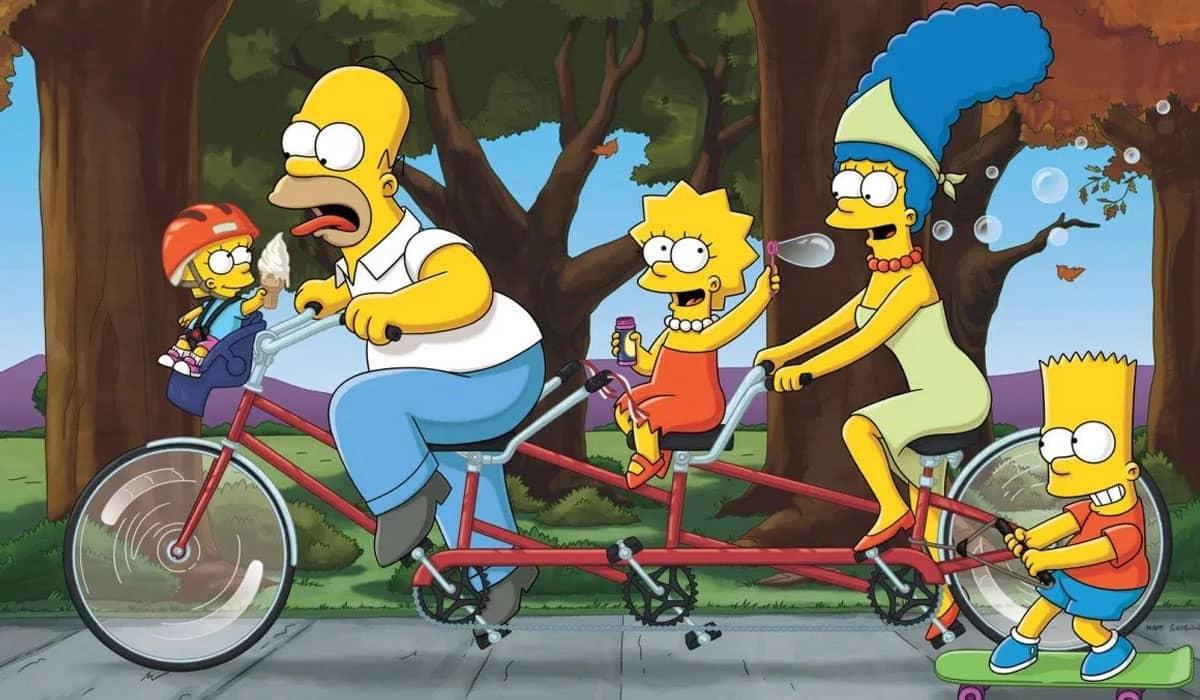 O criador Matt Groening afirma que está planejando grandes surpresas aos fãs nos novos episódios