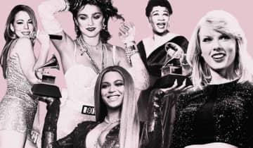 Um novo relatório da USC Annenberg mostra que as mulheres ainda lutam para conseguir espaço em diversas posições da indústria musical