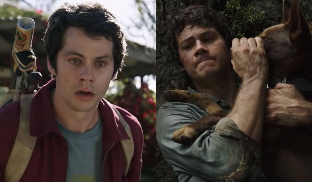 A estreia de 'Amor e Monstros' garante uma atualização na lista de destaques no Top 10 da Netflix
