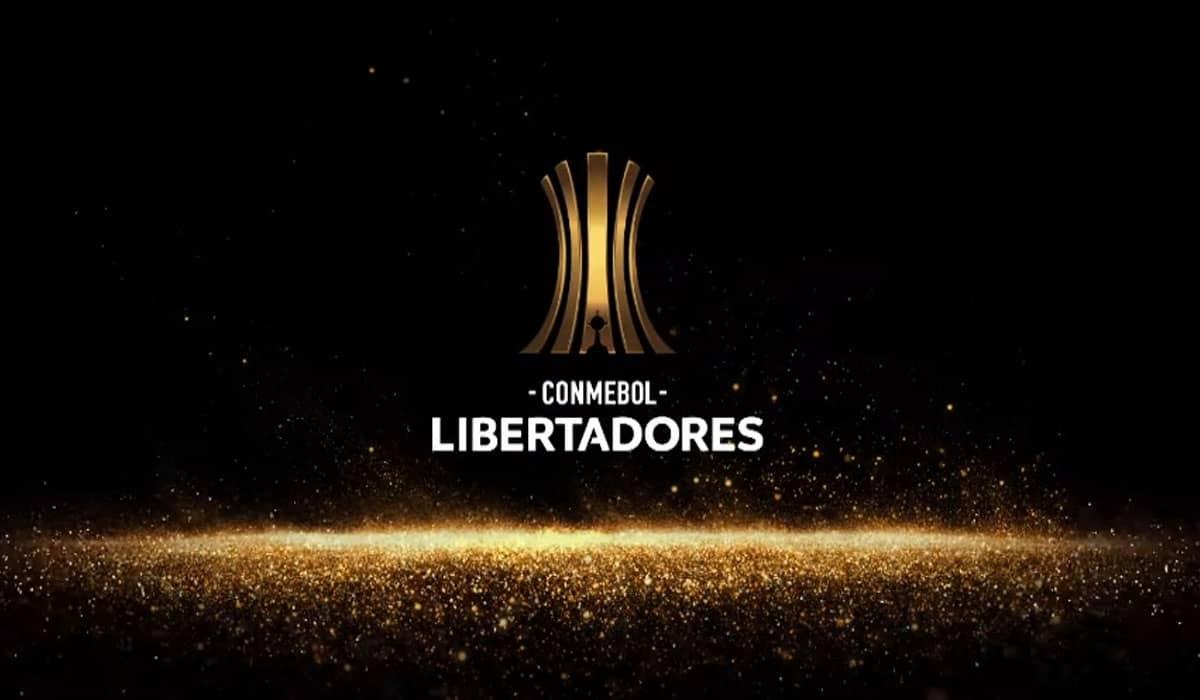 A primeira rodada da Libertadores fornece o parâmetro inicial de como serão os duelos na fase de pontuação