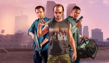 O título da Rockstar retorna ao Game Pass após quase um ano e também ficará disponível no xCloud