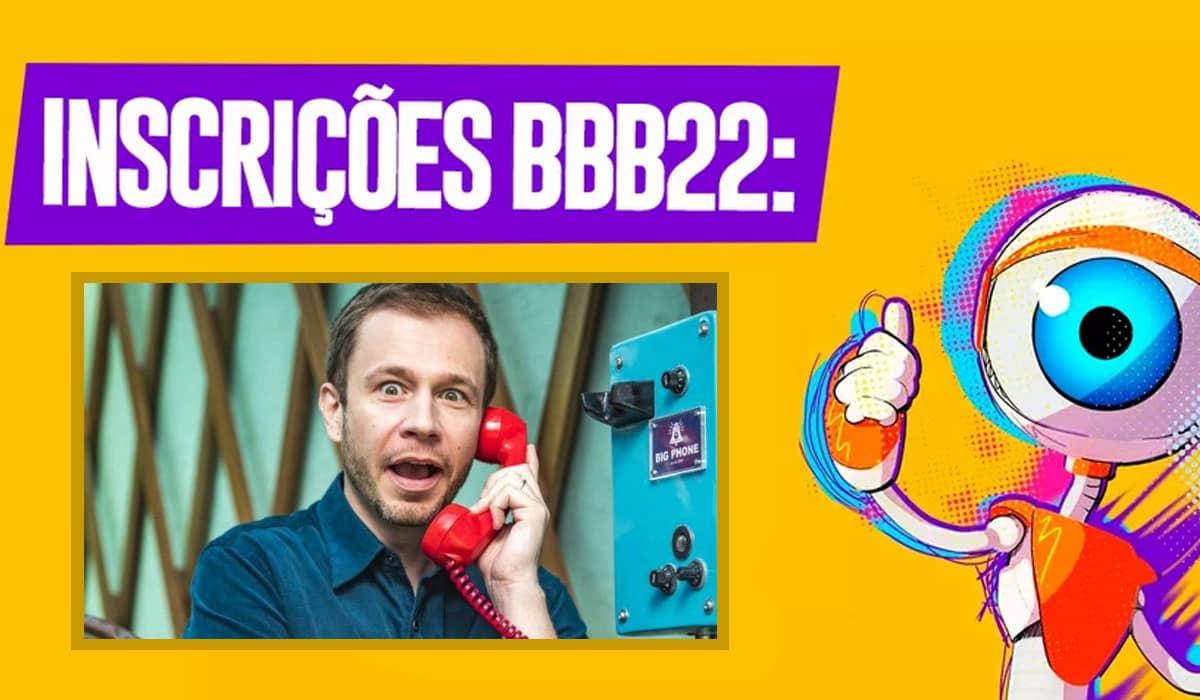 Muitos espectadores estão preocupados com o ritmo do BBB 2021 na reta final