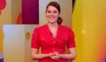 Após fazer sucesso com o Bate-Papo BBB, Ana Clara comandará o Bate-Papo No Limite