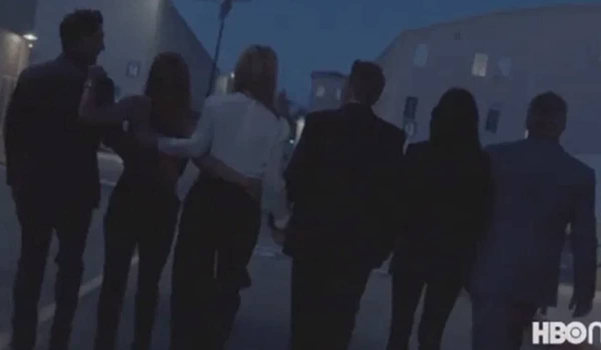 Após diversos atrasos ocasionados pela pandemia de Covid-19, 'Friends Reunion' está finalmente chegando ao HBO Max