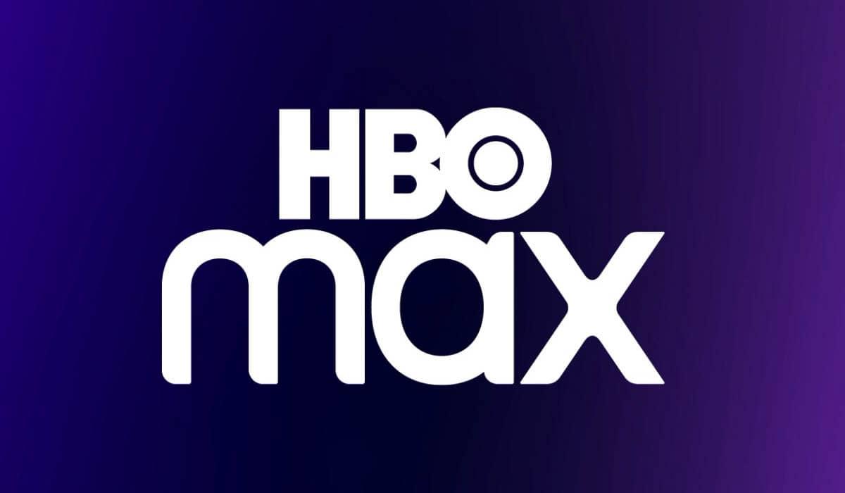 O evento virtual da WarnerMedia realizado nesta quarta-feira (26) revelou os novos detalhes sobre a chegada do HBO Max em território brasileiro