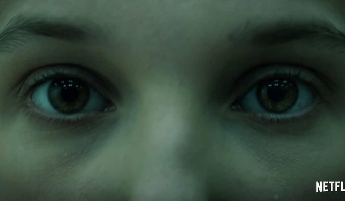 A próxima temporada da série promete ser mais assustadora e focada em histórias individuais dos protagonistas