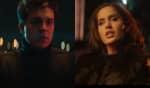 Luan Santana entrega boa atuação em clipe recheado de suspense ao lado de Natalia Barulich