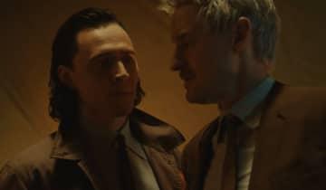 Novo vídeo da série oferece um pequeno vislumbre do que está por vir nos episódios finais da primeira temporada