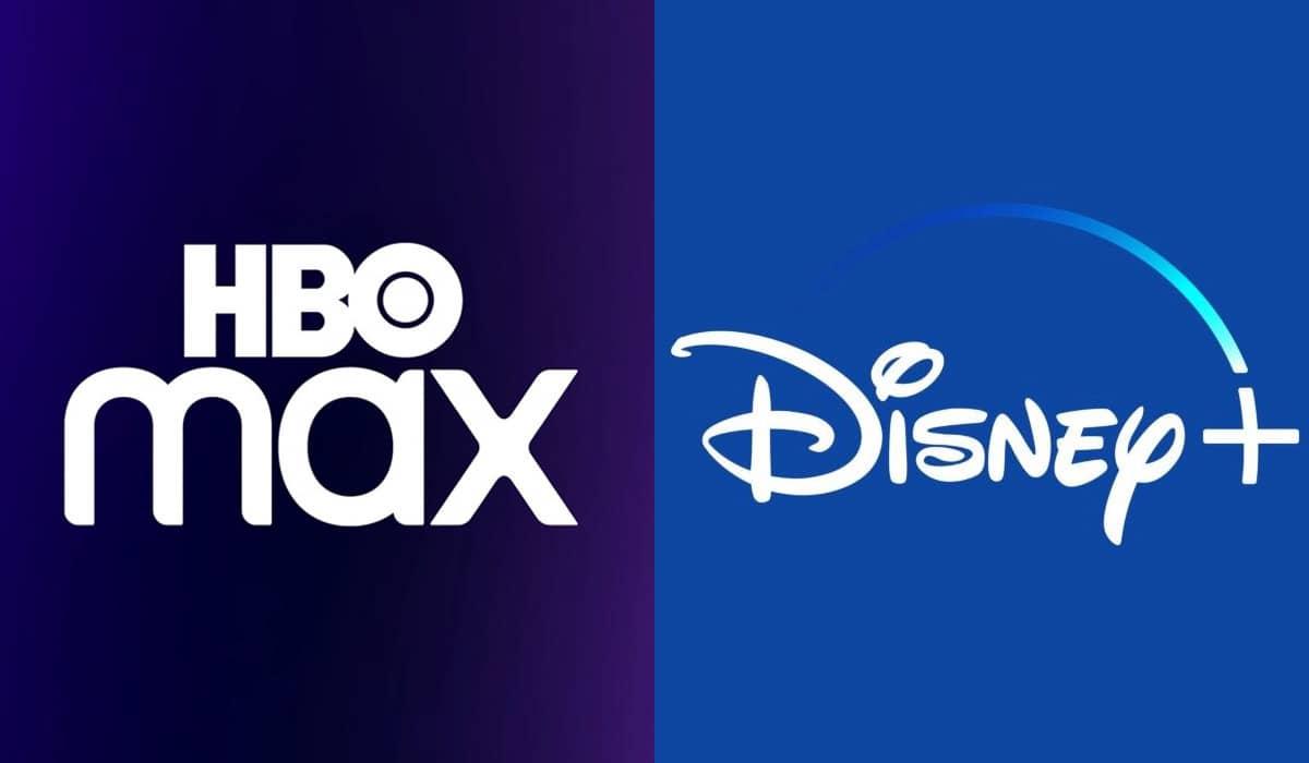 O Disney Plus está oferecendo um desconto de 93% no primeiro mês de assinatura no Brasil