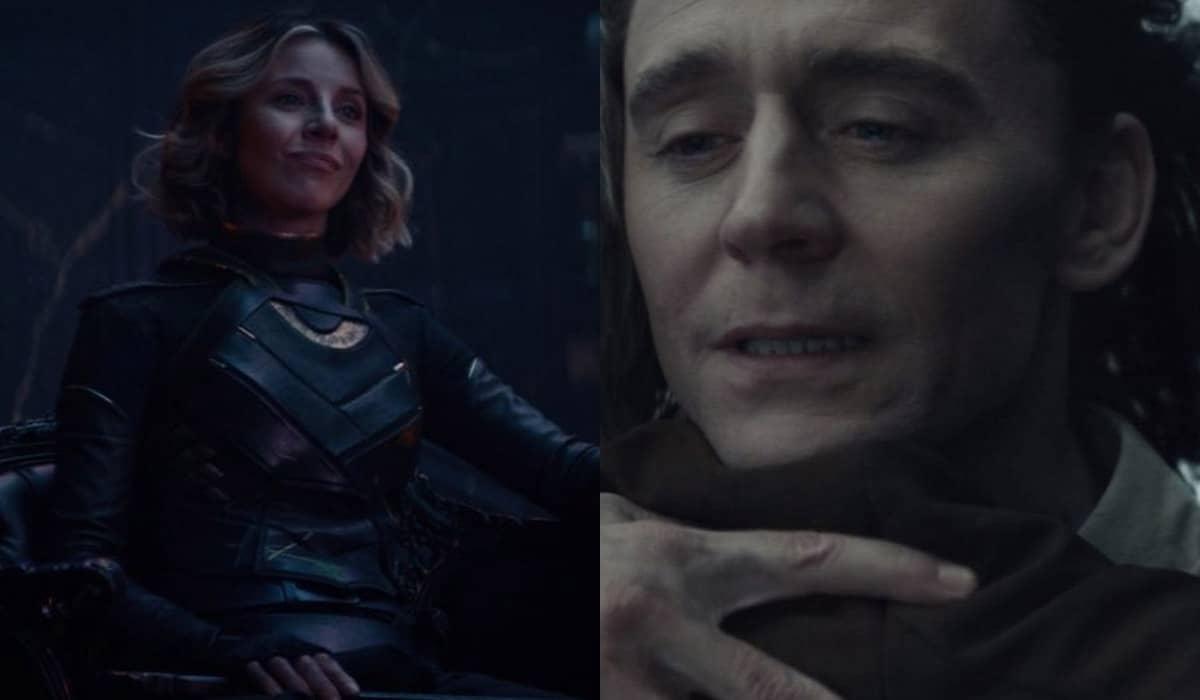 Uma série de reviravoltas em Loki apresenta o cenário multiversal para os próximos filmes da Marvel