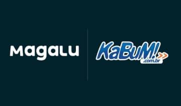 A aquisição faz parte da corrida estratégica do Magalu para ampliar sua participação no crescente setor de games no Brasil