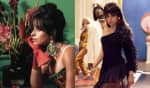 A música inédita de Camila Cabello será lançada na próxima sexta-feira (23) nas lojas plataformas de streaming