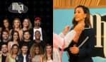 O novo reality show apresentado por Sabrina Sato estreia nesta segunda-feira (26) na TV Record