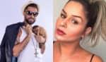 O cantor revelou que Pamella não acreditou em um primeiro momento que receberia os lucros da música 'Exxxquece'