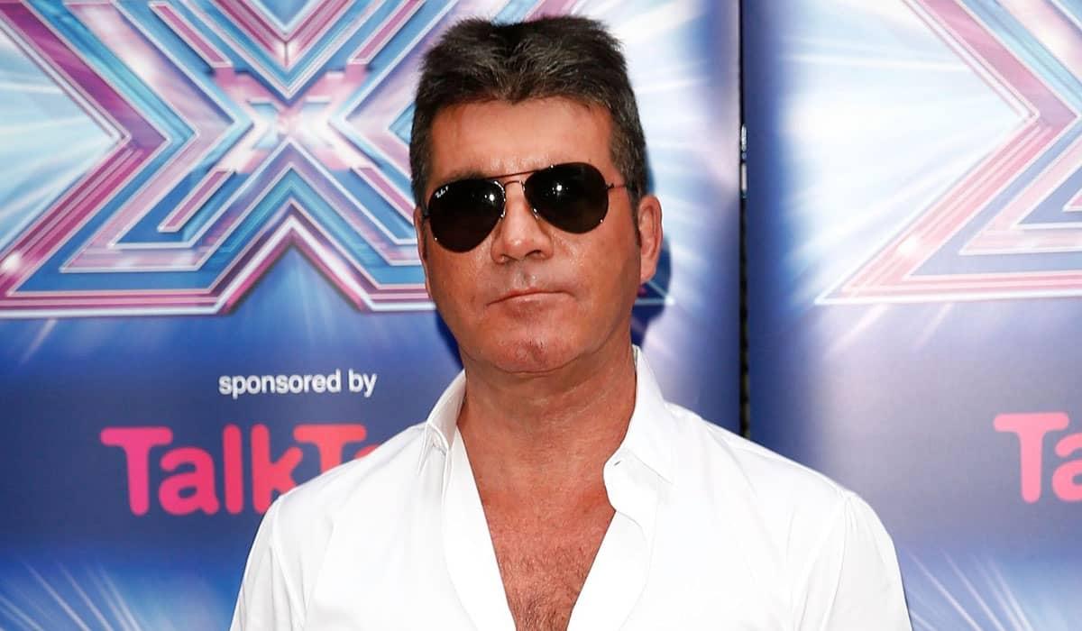 A continuação do X Factor não está mais nos planos de Cowell, que irá estrear a série 'Walk The Line' no final do ano
