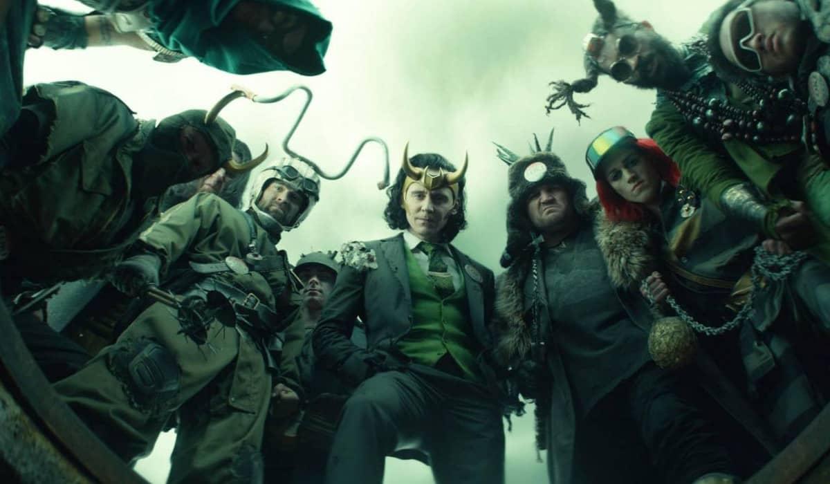O quinto e penúltimo episódio resgata personagens e oferece uma dose extra de adrenalina aos protagonistas