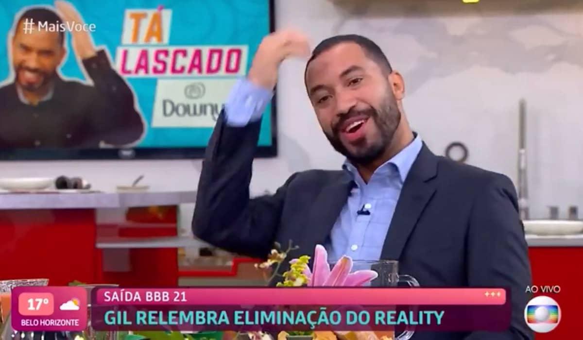Gilberto Nogueira apostou em uma linguagem acessível e verdadeira para se aproximar da intimidade financeira dos espectadores