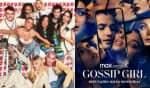 A nova versão da popular série da CW acompanha o ritmo genérico das atuais produções com trama ambientada em colégios de elite