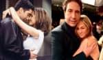 Representantes do ator vieram a público refutar as informações da revista Closer que confirmavam um envolvimento amoroso com Aniston
